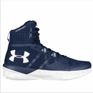 UNDER ARMOUR WOMEN'S HIGHLIGHT ACE SHOES